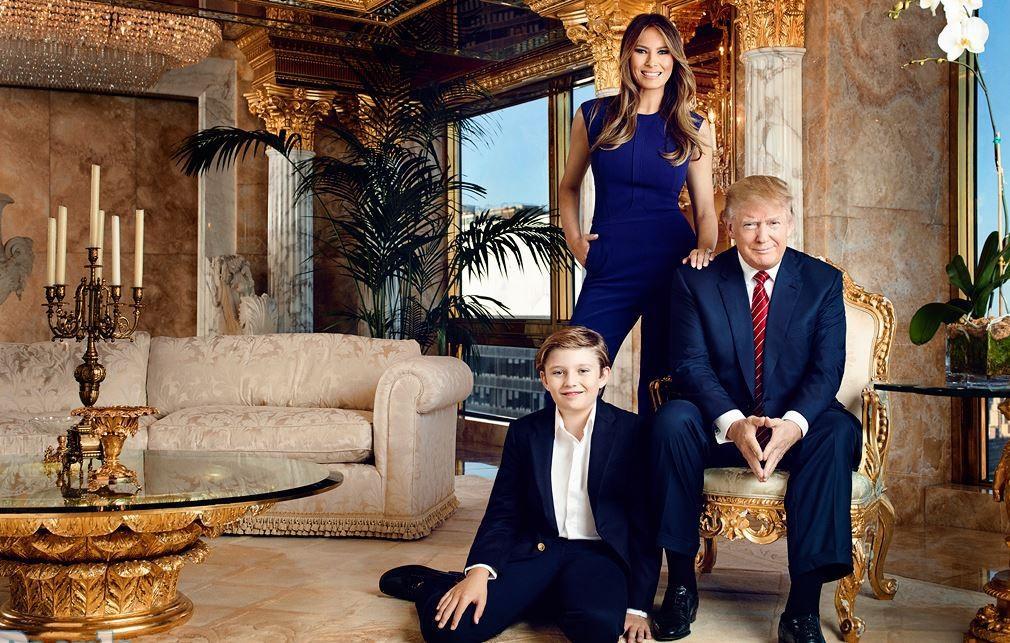 пищей катранов как одеваются жены богатых людей дома фото новости чебоксар