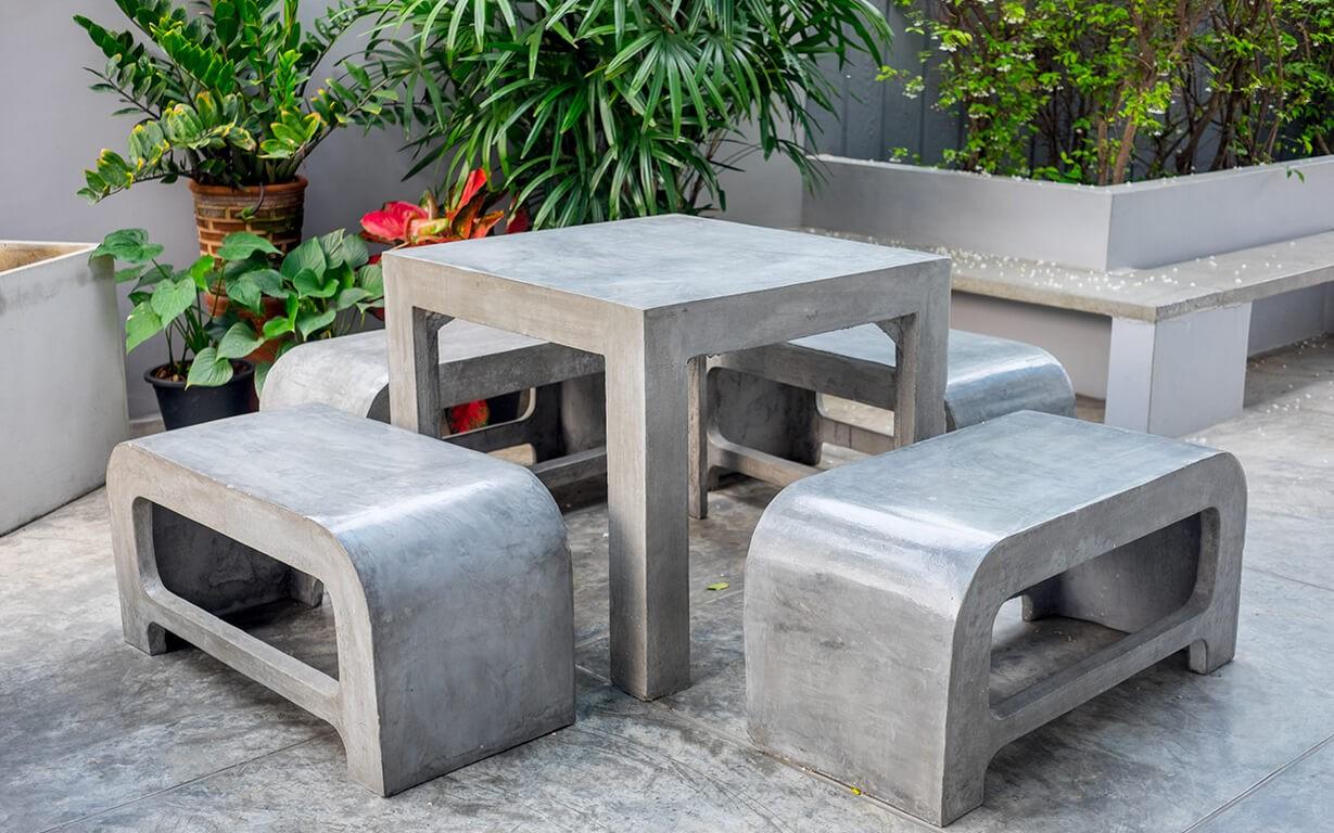 Мебели бетон авито брянск бетон